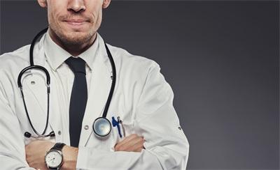 为什么现在青年人越来越易患高血压